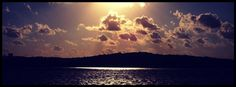 ocean, lake, water, beauty and nature, beautiful  - facebook cover photo, fb covers