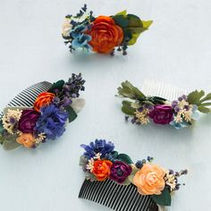 Floral_Hair_Comb_006