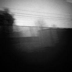 Train @ Padova