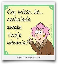 humor :)))