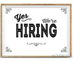 HELPER Required for the Company Logistics Department in Dubai