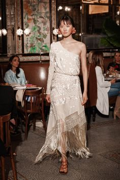 JOHANNA ORTIZ RESORT 2019,fashion