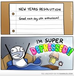 Funny pictures about Start your day with enthusiasm. Oh, and cool pics about Start your day with enthusiasm. Also, Start your day with enthusiasm. Funny Jokes, It's Funny, Funny Gifs, Funny Stuff, Funny Facts, Memes Humor, Rage Comic, Jagodibuja Comics, Jokes
