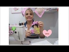 DICA:MONTE AS PEÇAS DO PATCH APLIQUE  PERFEITO!! E RÁPIDO. - YouTube