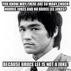 #funny, #humor, #chucknorris, #jokes