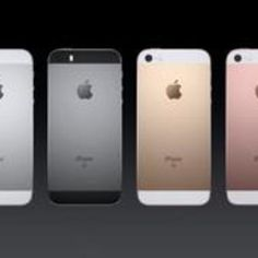 Just The Good Stuff From Monday's Apple Event sydneys.news