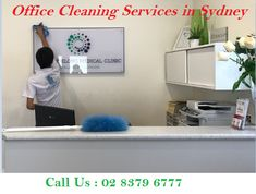 At CleanAll group We offer to maintain cleanliness inside your office spaces ensuring hygiene all over the place. Office Cleaning Services, Office Spaces, Group, Offices, Work Office Spaces