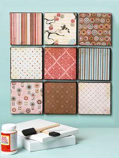 wallpaper-new-ideas-art-object1.jpg (600×800)