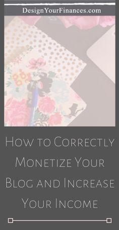 BLOGGING FOR INCOME: This posts showcases the 11 steps and courses on how I turned my blog into earning full time income. Learn More. #bloggingforincome #bloggingformoney #bloggingcourses #affiliatemarketing #bloggingtips #monetizeyourblog #monetizepinterest #blogformoney #blogforincome