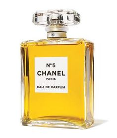 Chanel No. 5   Behold the lotions, potions, and fragrances that, according to 300 experts, have transcended time and claimed their spots in the pantheon of beauty greats. Why? Because they are wonderful—and they work.