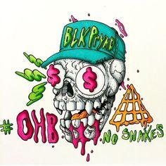 Instagram Black Pyramide @chrisbrownofficial Black Pyramid Chris Brown, Chris Brown Art, Breezy Chris Brown, Chris Brown Photoshoot, Chris Brown Tattoo, Pyramid Tattoo, Trill Art, Cuffing Season, Weird Art