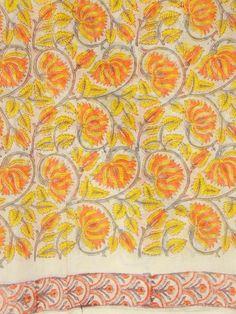 Ethnic weaves in earthy hues Kalamkari Designs, Buy Fabric Online, Indian Crafts, Earthy, Printing On Fabric, Weaving, Fabrics, Textiles, Indian Summer