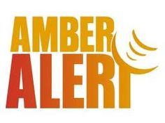 17 Years of AMBER Alerts Result in More than 600 Rescued Children:     On January 13th, the Department of Justice's Office of Justice Programs (OJP) observes the day in 1996 when nine-year-old Amber Hagerman was abducted in Arlington, Texas, while riding her bicycle.  Her abduction and brutal murder launched the creation of the AMBER (America's Missing: Broadcast Emergency Response) Alert program. http://trinitymountministries.blogspot.com/2013/01/17-years-of-amber-alerts-result-in-more.html...