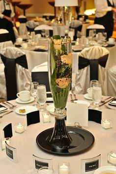 gia bella flowers & centerpieces also Specializing in Weddings, Funerals & Family Special Occasion Events - Burlington WI - traditional flor...