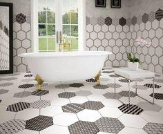 Realonda Ceramica   GRAZIA & OPAL  #tiles #tegels  http://tegels.nl/7125/tegels/onda,-castellon/realonda-ceramica.html