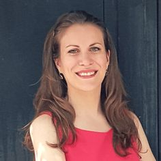 Meet Solène Pignet, Founder of Creators for Good–Guiding Global Citizens in Sustainable Business