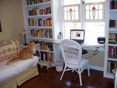1000 Images About Library Bookcase Ideas On Pinterest Libraries Reading Nooks And Bookcases