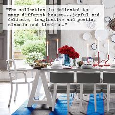 Paola Navone Collection I Crate and Barrel