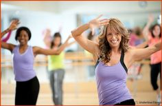 Effective weight-loss programs include ways to keep the weight off for good. These programs promote healthy behaviors that help you lose weight and that you can stick  with every day. http://www.livebeingfit.com/our-programmes/