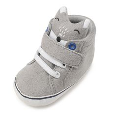 cf92bed150 73 Best Baby Shoes images in 2019   Baby boy shoes, Baby boys, Baby ...
