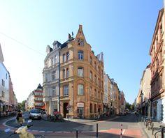Köln-Altstadt-Nord_Ehrenstraße_49.
