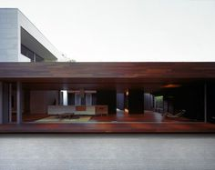 The Wabi House - Sebastian Mariscal