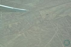 Two Travel The World - Flying over the Nazca lines- Peru's mysterious geoglyphs Nazca Lines Peru, Machu Picchu, Things To Know, Mysterious, Mystery, Travel, Viajes, Traveling, Tourism