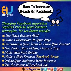 10 Social Media Ideas Social Media Social Media