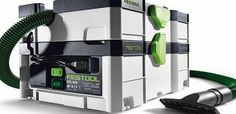 Festool CTL SYS GB 240 V Mobile Dust Extractor No description (Barcode EAN = 4014549238943). http://www.comparestoreprices.co.uk/december-2016-week-1/festool-ctl-sys-gb-240-v-mobile-dust-extractor.asp