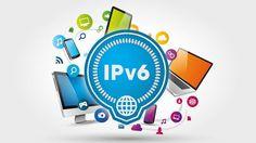 IPv6 Nedir? Temelleri ve Yenilikleri