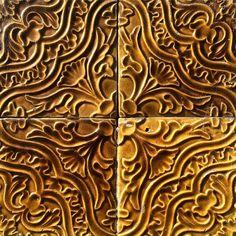 #pitpatpattern #pattern #patterns #citypatterns #porto #igersportugal #igersporto #likes #tile #architecture #art #urban #vsco #ruadatorrinha #patternedlife #pattern365 #tileaddiction #like4like #followforfollow #aveiro by pitpatpattern