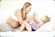 Felicidade de Mãe by Ulysses Neto, via Flickr