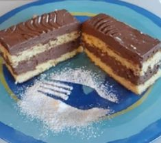 Naan, Tiramisu, Ethnic Recipes, Food, Essen, Meals, Tiramisu Cake, Yemek, Eten