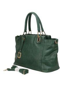 f6a042f97372 MyLUX Unique Limited Close-Out High Quality Women Girl Fashion Designer  Work School Office Lady Student Handbag Shoulder Bag Purse Totes Satchel  Clutches ...