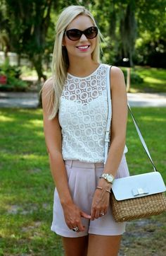 Top 6 Most Adorable And Stunning Fashion Styles