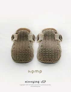 Ravelry: Khaki Hemp Crochet PATTERN, SYMBOL DIAGRAM (pdf) pattern by Kittying Ying