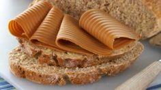 Oppskrift på Gulrotbrød Norwegian Recipes, Norwegian Food, Meal Ideas, Apple Pie, Sandwiches, Meals, Baking, Desserts, Tailgate Desserts