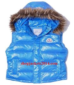 a5b2aa7d0 32 Best Moncler Men Vests images