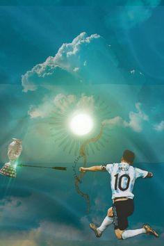 #messi# #lionel messi# #barcelona# #football# #bóng đá# #soccer# #argentina# #uefa euro# #fc barce# #wallpaper# #cầu thủ# #thể thao# #laliga# #uefa# #champions league# #cr7# #hình đẹp# #hình xăm# #serie a#