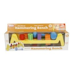 Learning and Development Toys – Musical Instrument Toys   Poundstretcher