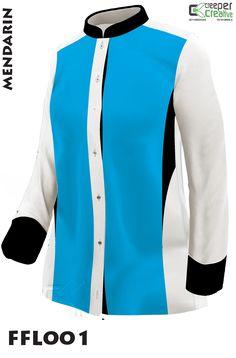 Kemeja Korporat [image: Call for Shirts 6 03 6143 [image: Design Baju Korporat Wanita.jpg] [image: FREE Design Making 010 3425 [image: FREE DESIGN The Office Shirts, Work Shirts, Printed Shirts, Corporate Shirts, Corporate Uniforms, T Shirt Designs, Chef Uniforms, Office Outfits Women, Uniform Design