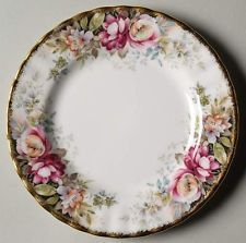 5c84cac9c7a6eddc0433e7a9b906dd52--country-rose-china-patterns.jpg 225×223 pixels