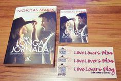 ALEGRIA DE VIVER E AMAR O QUE É BOM!!: [DIVULGAÇÃO DE SORTEIOS] - Love Lovers Blog: [Prom...