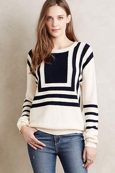 http://www.anthropologie.com/anthro/product/clothes-new/4114267191180.jsp