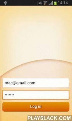 Mobile App Viewer  Android App - playslack.com ,  MAV es una herramienta de vista previa de aplicaciones Android para su test antes de enviarla a Google Play para su aprobación.* Ingresar con su cuenta de Live Preview de su negocio. MAV is a preview tool to test Android applications before sending it to Google Play for approval.* Login to your account Live Preview of your business.