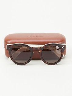 85089bec08672 138 melhores imagens de Sunglass no Pinterest   Sunglasses, Ray ban ...