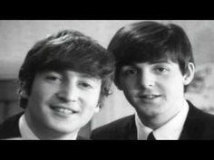 the beatles Paul McCartney john lennon McLennon Beatles Songs, Beatles Love, Les Beatles, John Lennon Beatles, Beatles Funny, Beatles Party, Beatles Photos, Yoko Ono, Ringo Starr