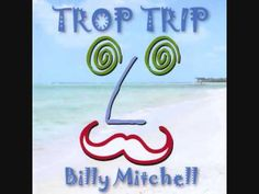 Walk on the Gulf - Billy Mitchell
