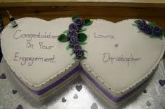 Top 10 Cute Engagement Cake Ideas That Are Easy To Make