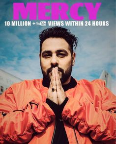 More than 10 million views in 24 hours.
